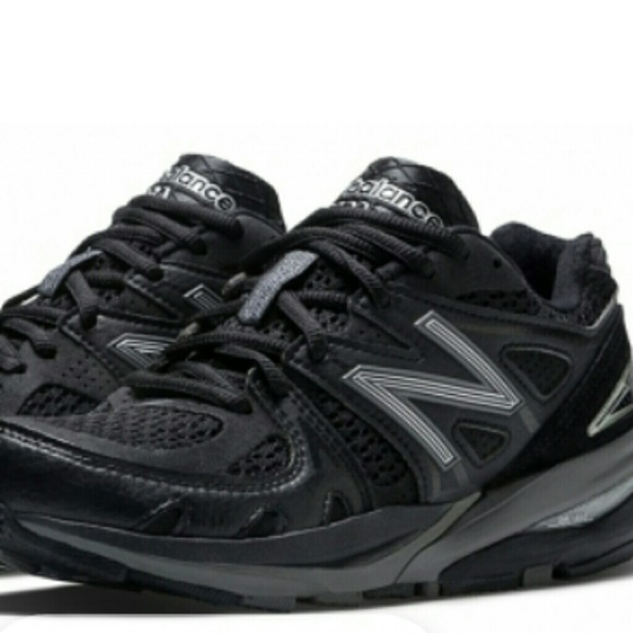 cheap for discount 3d298 11382 NWOB New Balance 1540 Optimal Control RunningShoes